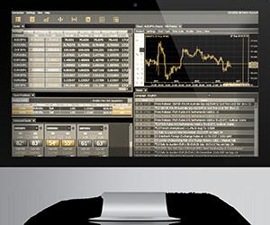 cix-platfrom-desktop3